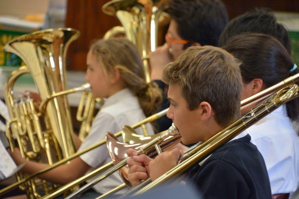 musicschool-1024x683