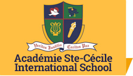 Académie Ste-Cécile - Private International School