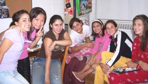 boardingschool2