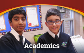elem_academics