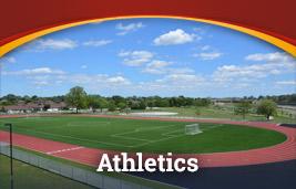elem_athletics