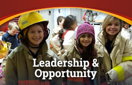 elem_leadership
