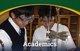 sec_academics