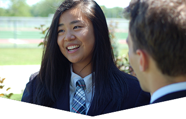 private-school-secondary-ontario