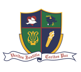 Private-School-Windsor-Crest