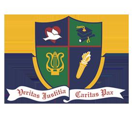 Private-School-Windsor-Crest