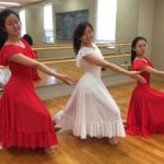 DanceStudioWindsorSteCecile25