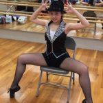DanceStudioWindsorSteCecile27