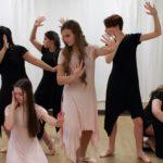DanceStudioWindsorSteCecile3