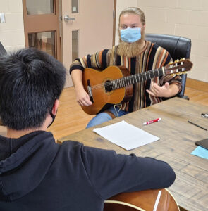MusicSchool2