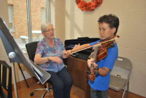 WindsorMusicSchool2