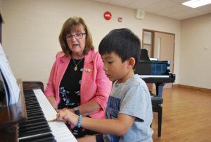 WindsorMusicSchool8