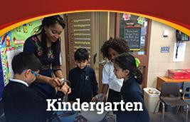 elem_kindergarten