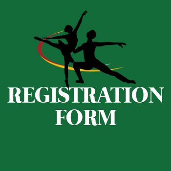 registration_form_button