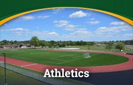 sec_athletics