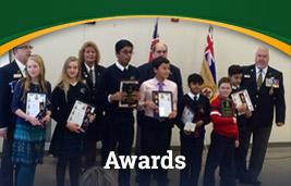 sec_awards