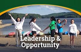 sec_leadership