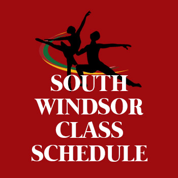 south_windsor_button