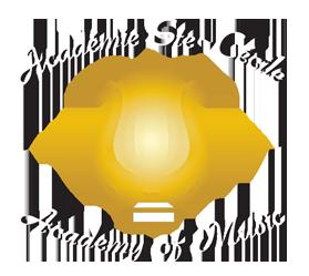 AcademyofMusic-WindsorMusicSchool