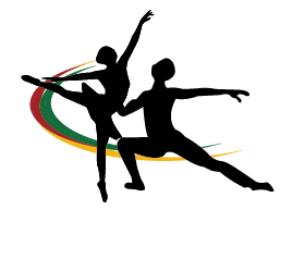Dance-School-Windsor