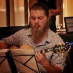 Logan Fletcher-ASCISMusicAcademy