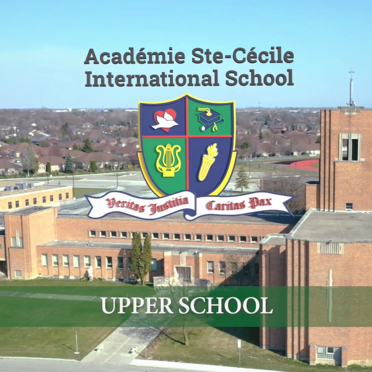 upper school square