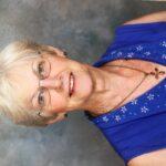 Joyce Shingler